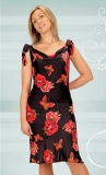 Платья Роза 2
